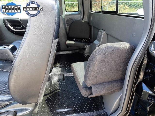 2008 Ford Ranger FX4 Off-Rd Madison, NC 28