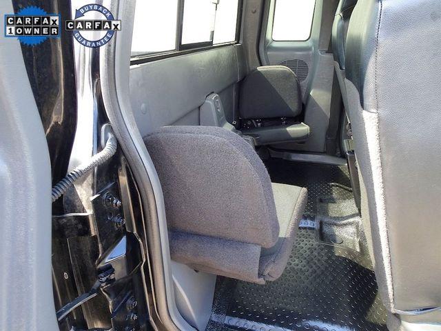 2008 Ford Ranger FX4 Off-Rd Madison, NC 32