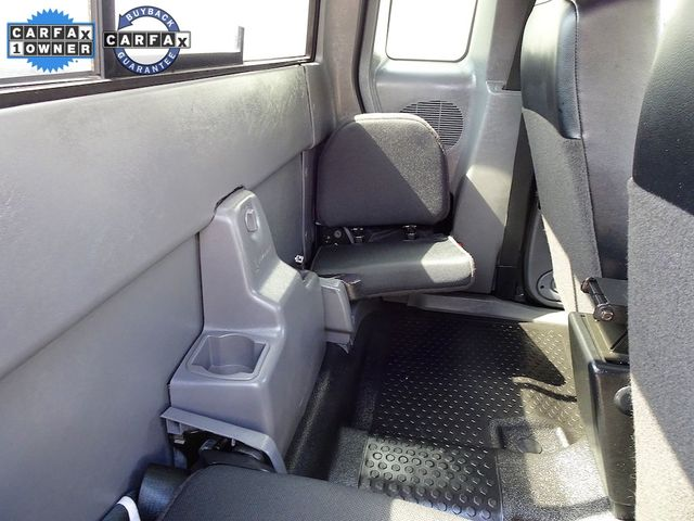 2008 Ford Ranger FX4 Off-Rd Madison, NC 33
