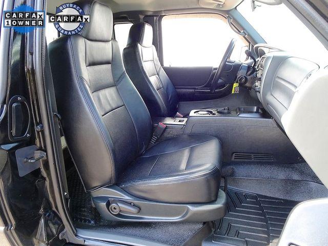 2008 Ford Ranger FX4 Off-Rd Madison, NC 36