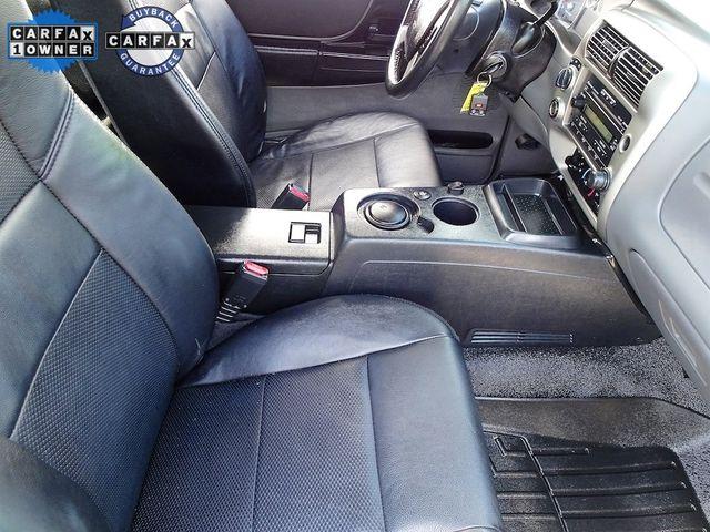 2008 Ford Ranger FX4 Off-Rd Madison, NC 37