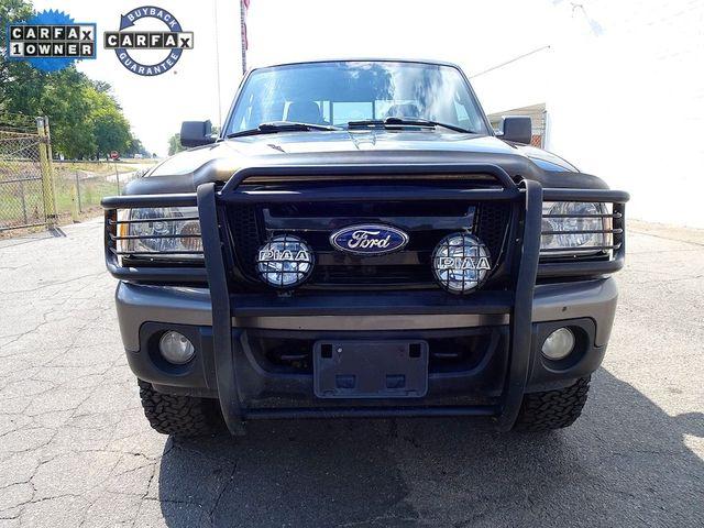 2008 Ford Ranger FX4 Off-Rd Madison, NC 7