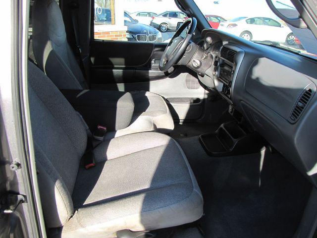 2008 Ford Ranger XLT in Medina, OHIO 44256