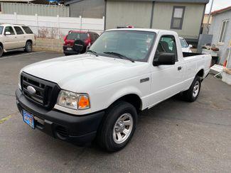 2008 Ford Ranger XL in San Diego, CA 92110
