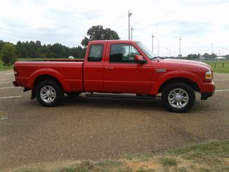 2008 Ford Ranger XL Senatobia, MS 1