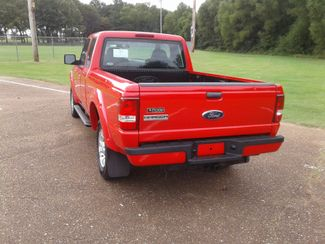 2008 Ford Ranger XL Senatobia, MS 3