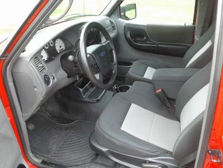 2008 Ford Ranger XL Senatobia, MS 4