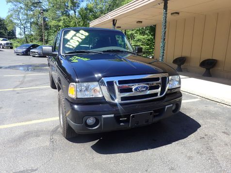 2008 Ford RANGER SUPER CAB XLT in Shavertown