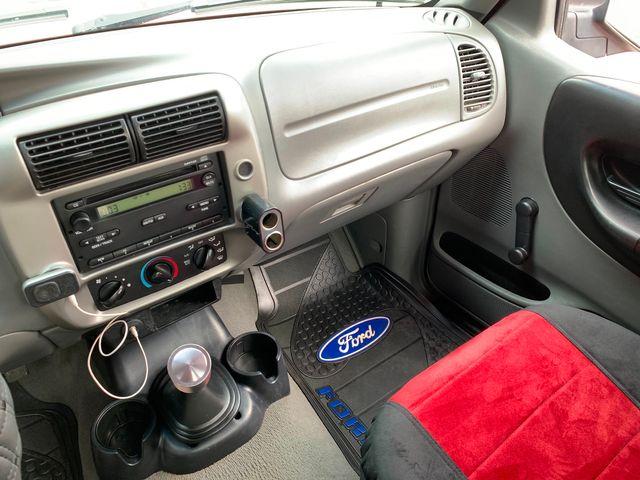 2008 Ford Ranger XLT in Spanish Fork, UT 84660