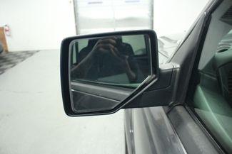 2008 Ford Ranger Sport Super Cab 4x4 Kensington, Maryland 13