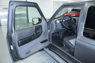 2008 Ford Ranger Sport Super Cab 4x4 Kensington, Maryland 15