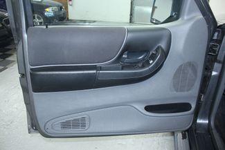 2008 Ford Ranger Sport Super Cab 4x4 Kensington, Maryland 16