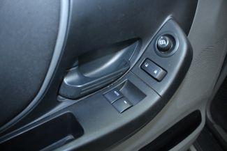 2008 Ford Ranger Sport Super Cab 4x4 Kensington, Maryland 17