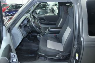 2008 Ford Ranger Sport Super Cab 4x4 Kensington, Maryland 18