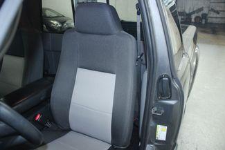 2008 Ford Ranger Sport Super Cab 4x4 Kensington, Maryland 19