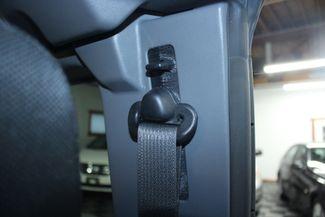 2008 Ford Ranger Sport Super Cab 4x4 Kensington, Maryland 20