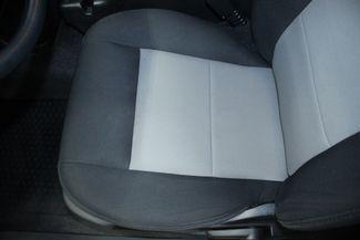 2008 Ford Ranger Sport Super Cab 4x4 Kensington, Maryland 21