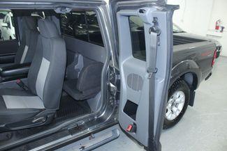 2008 Ford Ranger Sport Super Cab 4x4 Kensington, Maryland 24
