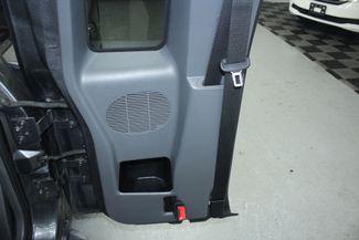 2008 Ford Ranger Sport Super Cab 4x4 Kensington, Maryland 25