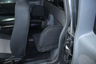 2008 Ford Ranger Sport Super Cab 4x4 Kensington, Maryland 26