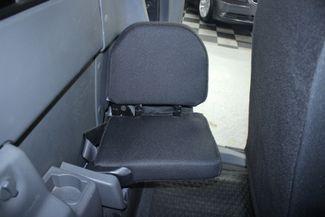 2008 Ford Ranger Sport Super Cab 4x4 Kensington, Maryland 27