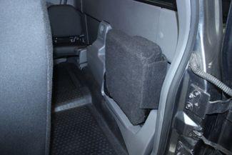 2008 Ford Ranger Sport Super Cab 4x4 Kensington, Maryland 28
