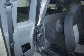 2008 Ford Ranger Sport Super Cab 4x4 Kensington, Maryland 29
