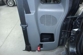 2008 Ford Ranger Sport Super Cab 4x4 Kensington, Maryland 30