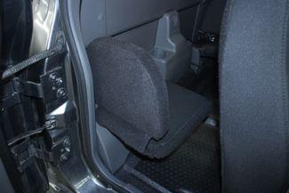 2008 Ford Ranger Sport Super Cab 4x4 Kensington, Maryland 31