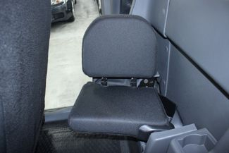 2008 Ford Ranger Sport Super Cab 4x4 Kensington, Maryland 32