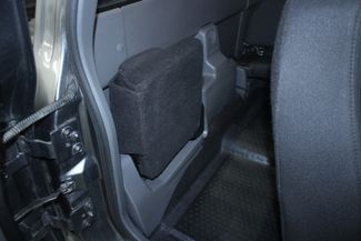 2008 Ford Ranger Sport Super Cab 4x4 Kensington, Maryland 33