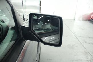 2008 Ford Ranger Sport Super Cab 4x4 Kensington, Maryland 34
