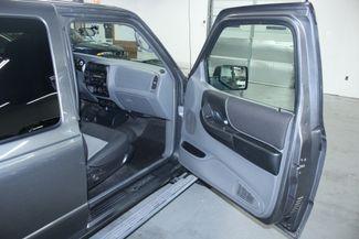 2008 Ford Ranger Sport Super Cab 4x4 Kensington, Maryland 35