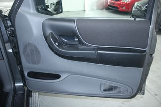 2008 Ford Ranger Sport Super Cab 4x4 Kensington, Maryland 36