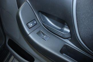 2008 Ford Ranger Sport Super Cab 4x4 Kensington, Maryland 37