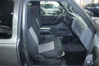 2008 Ford Ranger Sport Super Cab 4x4 Kensington, Maryland 38
