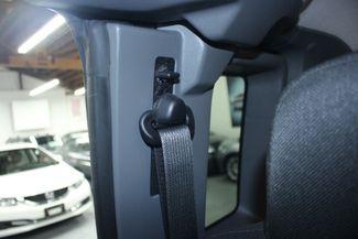 2008 Ford Ranger Sport Super Cab 4x4 Kensington, Maryland 40