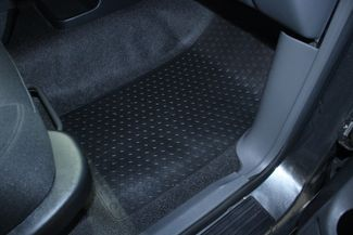2008 Ford Ranger Sport Super Cab 4x4 Kensington, Maryland 44
