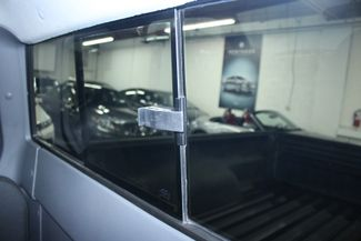 2008 Ford Ranger Sport Super Cab 4x4 Kensington, Maryland 46