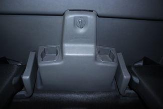 2008 Ford Ranger Sport Super Cab 4x4 Kensington, Maryland 47
