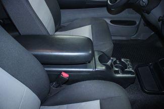 2008 Ford Ranger Sport Super Cab 4x4 Kensington, Maryland 48