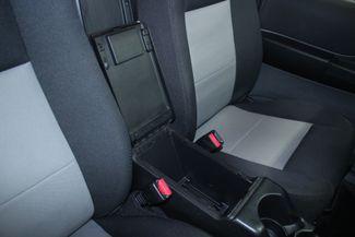 2008 Ford Ranger Sport Super Cab 4x4 Kensington, Maryland 49