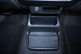 2008 Ford Ranger Sport Super Cab 4x4 Kensington, Maryland 51