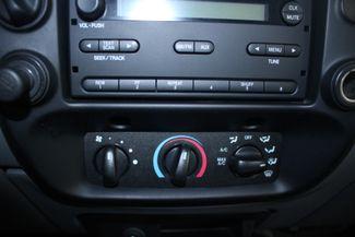2008 Ford Ranger Sport Super Cab 4x4 Kensington, Maryland 53