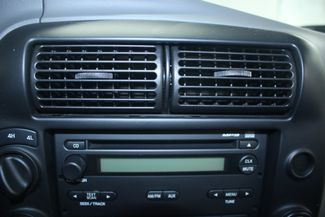 2008 Ford Ranger Sport Super Cab 4x4 Kensington, Maryland 54