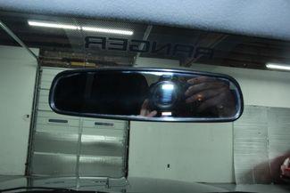 2008 Ford Ranger Sport Super Cab 4x4 Kensington, Maryland 55