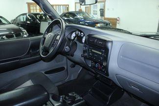 2008 Ford Ranger Sport Super Cab 4x4 Kensington, Maryland 56