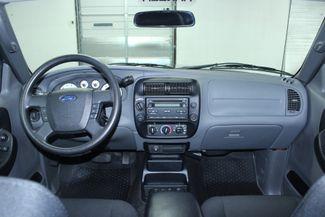 2008 Ford Ranger Sport Super Cab 4x4 Kensington, Maryland 57