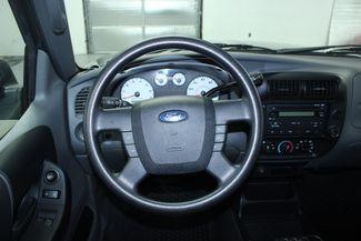2008 Ford Ranger Sport Super Cab 4x4 Kensington, Maryland 58