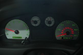 2008 Ford Ranger Sport Super Cab 4x4 Kensington, Maryland 61